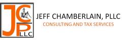 Jeff Chamberlain, PLLC